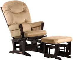 Dutailier Glider Rocking Chair
