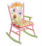 child rocking chairs